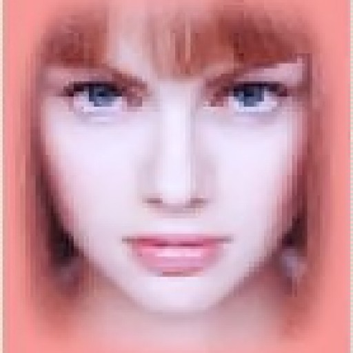 cropped-Vamp.jpg
