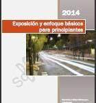 Exposicion y enfoque
